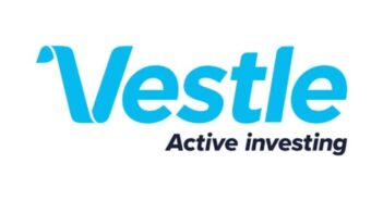 Trade CFDs at Vestle- Shares, Commodities, Forex